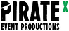 Pirate X Event productions partners with Veertly
