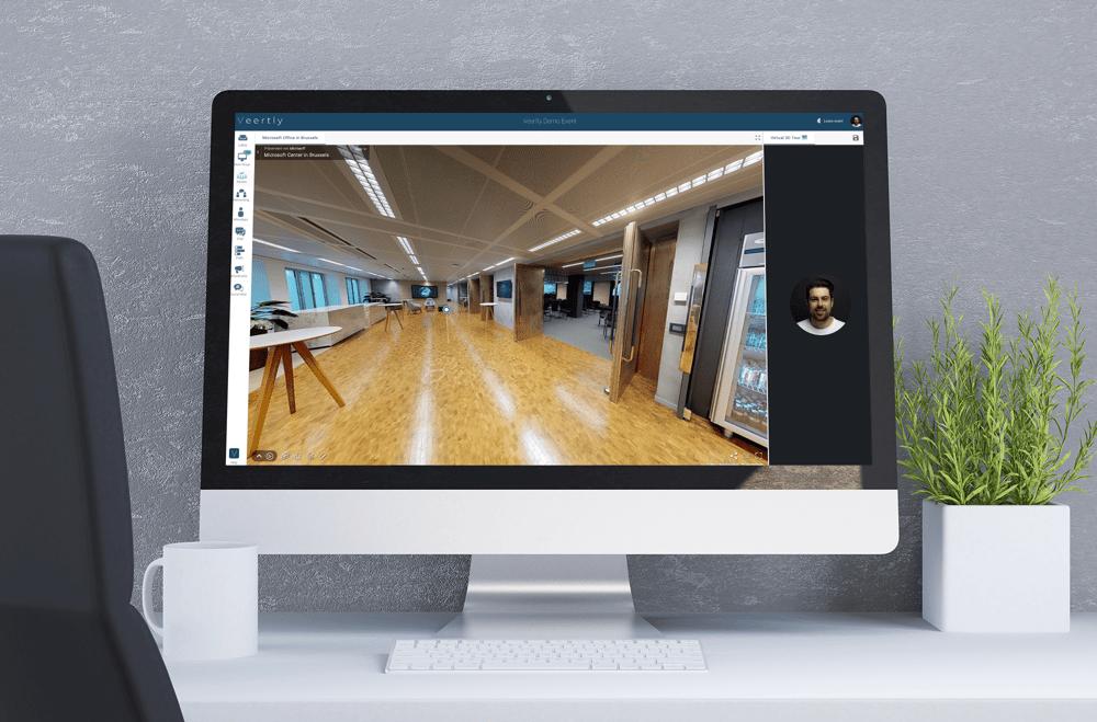 Desktop_3DTour-min